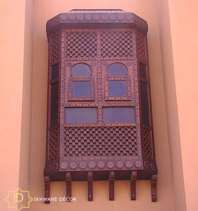 The Worlds Newest Photos Of Décoration And Marocain Flickr Hive Mind