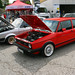 """VW Golf mk1 • <a style=""""font-size:0.8em;"""" href=""""http://www.flickr.com/photos/54523206@N03/7222401600/"""" target=""""_blank"""">View on Flickr</a>"""