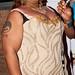Sassy Prom 2012 036