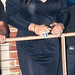 Sassy Prom 2012 098