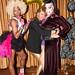 Sassy Prom 2012 212