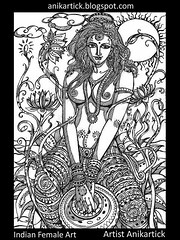 Indian Female Art 001 - Artist Anikartick,Chennai,India (ARTIST ANIKARTICK (VASU engira KARTHIKEYAN)) Tags: india art pen sketch artist anika sketching rough chennai ani lineart linedrawing artworks pendrawing femalenude nudefemale anik femalebody indiandrawings femalepainters femaleart femalepainting femaledrawing femaleanatomy traditionaldrawing chennaiartist blackinkdrawing femaleillustration anikartick femalesketch indiansketch chennaiart sketchworks indiansketches anikart femalependrawing femalesketchfromindianartist indianpendrawing chennaisketch chennaiartworks anikartoonsketch femaledesignart indianfemaleart nudefemaledrawings