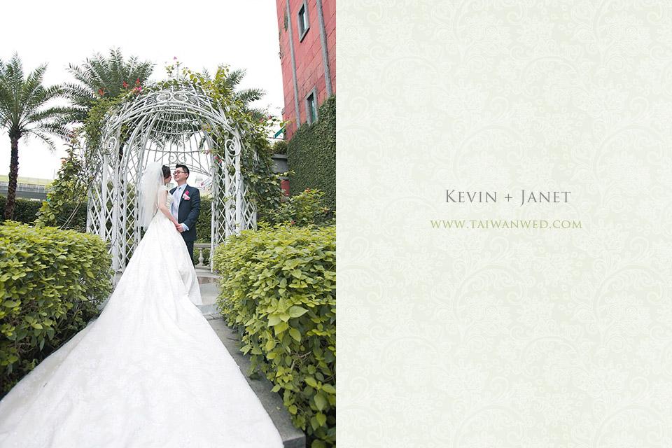 Kevin+Janet-065