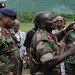 African Land Forces Summit 2012
