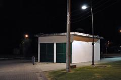 Noche Nacional 8 (Nicolas A. Narvaez Polo) Tags: colombia bogota universidadnacional universidadnacionaldecolombia servicioejecutivo nikond5000