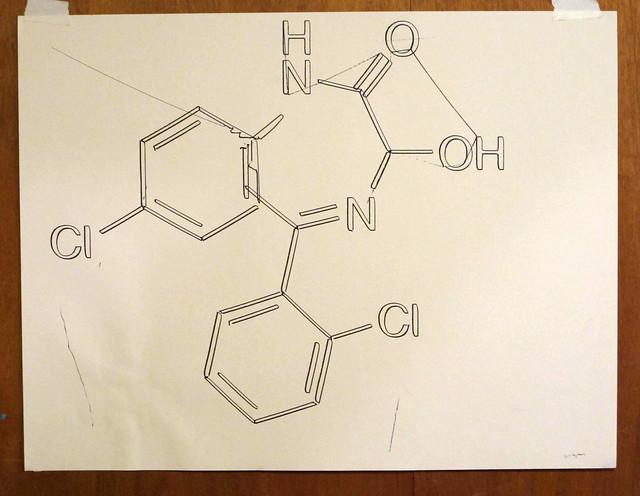 drug 2