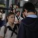 Para más información de la muestra: www.casamerica.es/cine/imagenes-de-centroamerica
