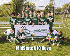 "MidState U10 Boys • <a style=""font-size:0.8em;"" href=""http://www.flickr.com/photos/49635346@N02/7262568208/"" target=""_blank"">View on Flickr</a>"
