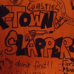 "K-Town Slappers <a style=""margin-left:10px; font-size:0.8em;"" href=""http://www.flickr.com/photos/14315427@N00/7268071600/"" target=""_blank"">@flickr</a>"