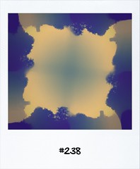 """#DailyPolaroid of 23-5-12 #238 • <a style=""""font-size:0.8em;"""" href=""""http://www.flickr.com/photos/47939785@N05/7287875616/"""" target=""""_blank"""">View on Flickr</a>"""