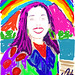 """Rainbow Me • <a style=""""font-size:0.8em;"""" href=""""http://www.flickr.com/photos/63729613@N05/7289436274/"""" target=""""_blank"""">View on Flickr</a>"""