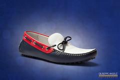 Colored Shoes (Gojca) Tags: shoes colored canonef100mmf28macrousm canoneos5dmarkii wwwgojcait elinchromrxstyle600 elskyportspeed elinchromrotaluxsoftboxocta135cm