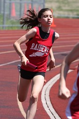"CYO Track 12 02 173 • <a style=""font-size:0.8em;"" href=""http://www.flickr.com/photos/30723231@N05/7317740956/"" target=""_blank"">View on Flickr</a>"