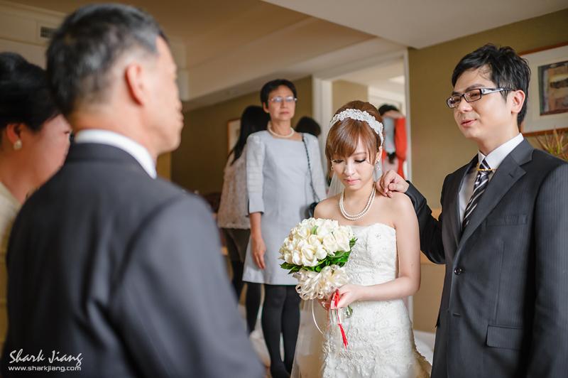 婚攝,君悅飯店,婚攝鯊魚,婚禮紀錄,婚禮攝影2012.04.21.blog-040
