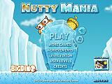 堅果狂熱(Nutty Mania)