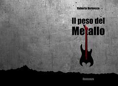 Il Peso del Metallo