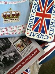 60th Diamond Jubilee of Queen Elizabeth II (hellimli) Tags: greatbritain england unitedkingdom britain jubilee queen monarchy queenofengland smrgsbord queenelizabethii diamondjubilee flickraward jubileecelebrations thebestofday gnneniyisi flickrtravelaward
