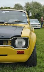 caldicot-classic-car-show-may-2012-095