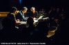 """[Live] Quatuor Helios / Club John Cage / Les Dominicains Guebwiller / 05.05.2012 • <a style=""""font-size:0.8em;"""" href=""""http://www.flickr.com/photos/30248136@N08/7352872028/"""" target=""""_blank"""">View on Flickr</a>"""