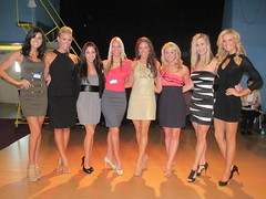 IMG_6100 (Miss Florida USA) Tags: usa day florida seminar miss channel 060912