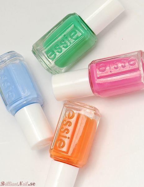 Essie-Bikini-So-Teeny-bottles.jpg