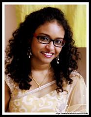 Mahjabeen (Photolicious Inc.) Tags: wedding portrait people love model women gorgeous ngc graceful bengali ravishing flickraward flickrawardgallery