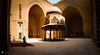السلطان حسن (M.Atef90) Tags: old arch cairo hassan islamic مصر مسجد حسن mousque مساجد قديمه السلطان القديمه الاسلاميه القلعهsoultan