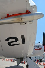EAA_9895 (Bluedharma) Tags: centennial colorado apa seahawk kapa seafury centennialairport coloradophotographer bluedharma n254sf coloradoshooter
