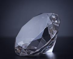 Diamond Shine (lot16ca) Tags: diamond 4x6scrim