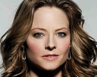 Jodie Foster marries (preciouskidsgreatparents) Tags: kids parents paradise outdoor furniture great foster precious jodie wicker marries
