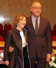 04 - Jurados de El Rosel y San Blas 2014