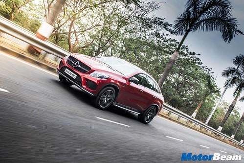 Mercedes-GLE-450-AMG-Coupe-04