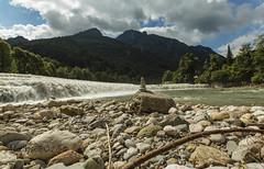 _MG_7891tag (Alan.P.Thompson) Tags: river germany bayern bavaria berchtesgaden bad mount bavarian staufen reichenhall