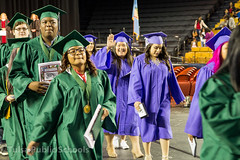 5D-7771.jpg (Tulsa Public Schools) Tags: school people usa oklahoma students student unitedstates graduation tulsa commencement ok alternative graduates tps tulsapublicschools