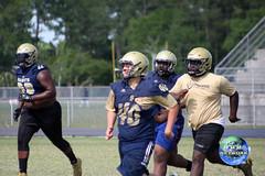 SpringFootball-Sandalwood-116 (YWH NETWORK) Tags: florida jacksonville sandalwood youthfootball my9oh4com ywhcom ywhteamnosleep ywhnetwork