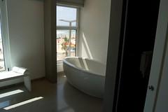 280516067 (pepperpisk) Tags: house israel telaviv open