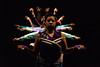 _AME0098 (virginie_kahn) Tags: dance danse ameliepoulain mpaa 2016 choix generale broussais atelierdanse