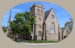 IMG_9801 (maf863) Tags: new usa church america canon newjersey jersey newton 700d canon700d newtonnewjersey