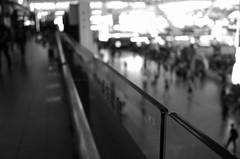 china 中国 (VladPL) Tags: china leica travel blackandwhite bw glass monochrome blackwhite bokeh railwaystation 中国 iso1600 leicacamera travelphoto chinise leicadigital flickronfacebook leicaphoto beyondbokeh leicaphotos leicaimages leicax2 leicaxseries leicajpeg vladpl
