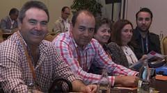 JPA16-Jornadas-Avicultura-20160419-1 (10)