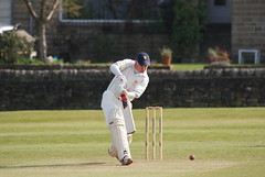 "Playing Against Horsforth (H) on 7th May 2016 • <a style=""font-size:0.8em;"" href=""http://www.flickr.com/photos/47246869@N03/26878563255/"" target=""_blank"">View on Flickr</a>"
