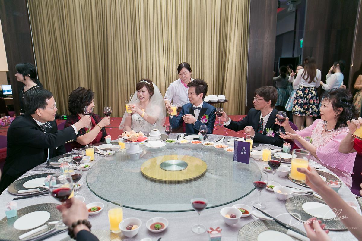 中壢晶麒莊園-宴客-婚攝Darren-幸福綠洲婚禮紀錄Oasisweds