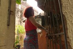 IMG_8469 (cmsfotografia) Tags: nature brasil landscape model photoshoot fashionphotography natureza fortaleza ceara nordeste aude universidadefederaldocear campusdopici ufce fotografiafortaleza audesantoanastacio