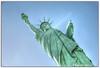West Coast or East Coast? (Olivia Heredia) Tags: nyc vegas usa ny newyork liberty us unitedstates lasvegas casino hdr highdynamicrange lasvegasblvd libertystatue vegasstrip tonemapped tonemapping 1exp oliviaheredia oliviaherediaotero thenewyorkcitycasinoandhotel