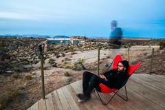 IMG_5051 (Lastexit) Tags: california desert joshuatree yuccavalley