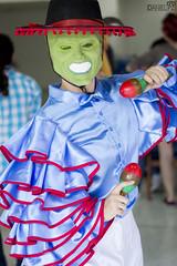 _MG_0784 (Daniel Pz) Tags: cosplay friki photography