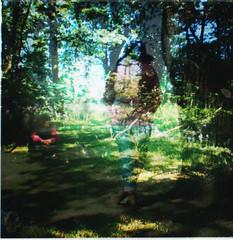 olivia (Hannah Jade Cleary) Tags: film 35mm lomography doubleexposure dianamini