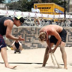 AF9I7767_dpp (ed_b_chan) Tags: ca usa beachvolleyball northamerica volleyball manhattanbeach centralamerica probeachvolleyball outdoorvolleyball usav norceca beachdoubles andcaribbean norcecaqualifier