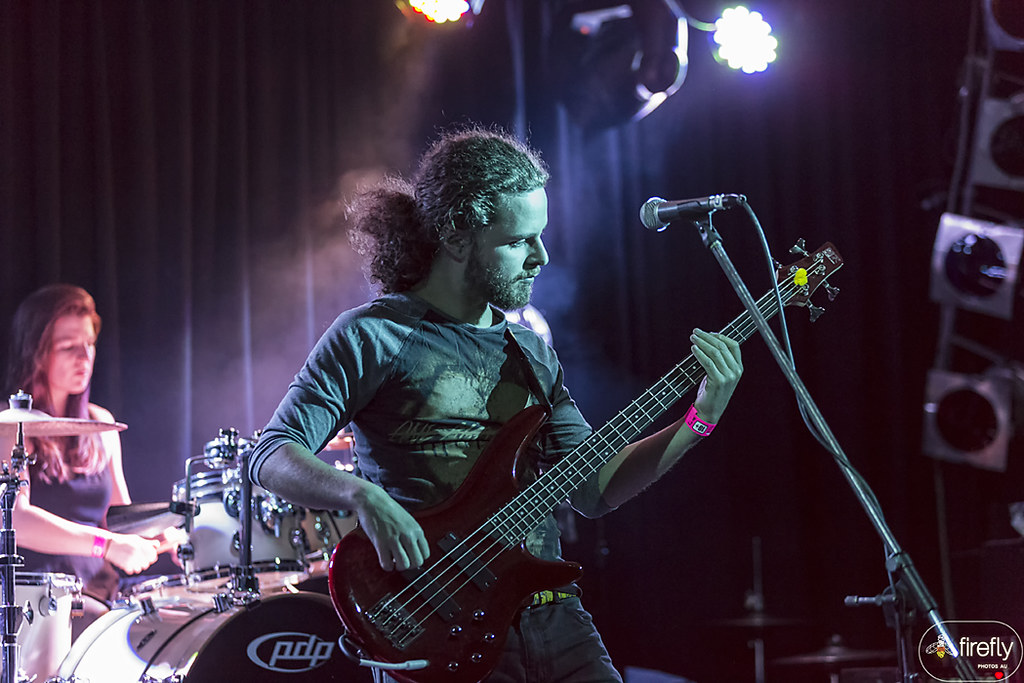 At Worlds End 8013100A web (Firefly Photos Australia) Tags: livemusic ... Deadmanschest
