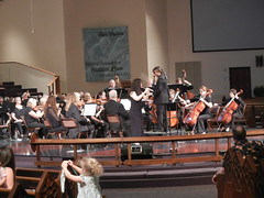 Special Needs Concert 5/28/2016 (Flower Mound Community Orchestras) Tags: concerts recent 2016